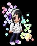 BL Narutofan1023's avatar