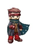 KA Big Daddy's avatar