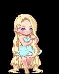 Mimt's avatar