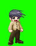 kikistealer's avatar