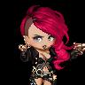 JadenKale's avatar