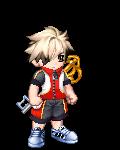 Big_Daddy_Senpaii's avatar