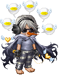pilya's avatar