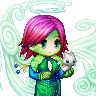 -ShadowMariah-'s avatar