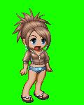 amandie-boo's avatar