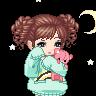 Phallophobic Doll's avatar