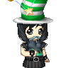 frogi921's avatar
