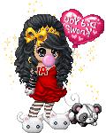 DeMeNtEd_x_CuTiE's avatar