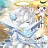 Deity Psymon's avatar