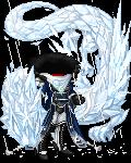 Xx_Luxos_xX's avatar