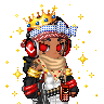 XxEmFrEsH108xX's avatar
