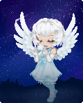 Arcadian_Feather's avatar