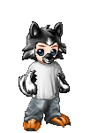 Shadow51Wolf's avatar