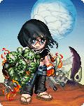 Wolf_Master_Legend's avatar