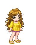sweet_white_swan's avatar