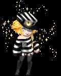 anonymonster's avatar
