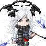 Sammie-Chan's avatar