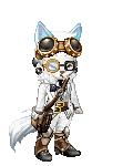Theophilos's avatar