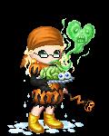 Clumsie's avatar
