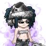 Carcaptor's avatar
