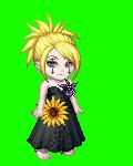 Brittbee14's avatar