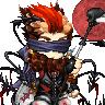 Kierrin Wyrmglen's avatar