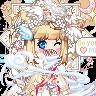 pukeking's avatar