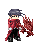 MPA-40's avatar