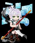 kushina17's avatar