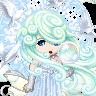 oOAnnas SkeletonOo's avatar