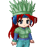 [Maya]'s avatar