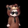 Tsuzue's avatar