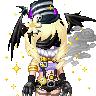 Davenporter's avatar