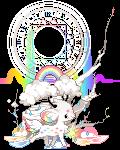 SpectralEternity's avatar