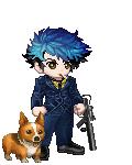 TheyCallMeBubsy's avatar