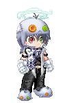Red_Shinobi_321
