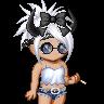 luhandeer's avatar