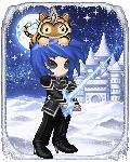 NC1s BoyFriend's avatar