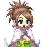 Fizoph's avatar