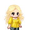 tricia kim's avatar