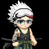 ll Tuffy ll's avatar