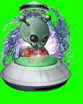 Ashnak's avatar