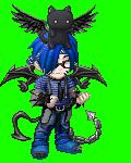 Teh Original STD's avatar