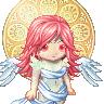 AnnireX's avatar