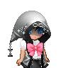fruitymustachessxD's avatar