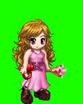 Etoile Rosenqueen's avatar