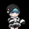 Special-Kay's avatar