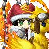 chevi89's avatar