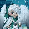 halo master39's avatar