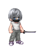 shade shadowz's avatar